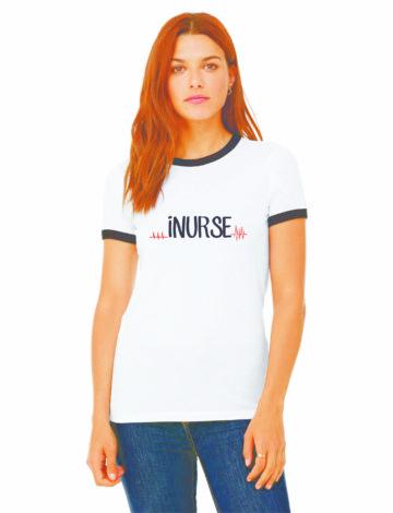 iNurse T-Shirt